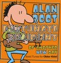 Alan Root's <i>Fortunate Recipient</i> CD Download