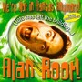 Alan Root's <i>We're Not in Kansas Anymore</i> CD Download