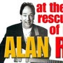 Alan Root's <i>At the Rescue of Me</i> CD Download