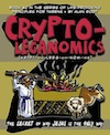 Alan Root's <i>Cryptoleganomics</i> Workbook and Study Guide (Download)