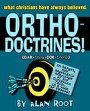 Alan Root's <i>Orthodoctrines</i> Workbook and Study Guide (Download)