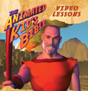 Animated Kids Bible<i> Abram Rescues Lot</i> Lesson Download