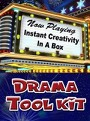 Awesome Video Stuff <i>Drama Tool Kit</i>