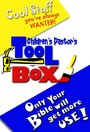 Awesome Video Stuff <i>Children's Pastors Tool Box</i>