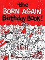 Born Again Birthday Books (Set of 100)