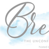 Breathe - The UNconference for Women in Ministry