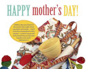 Childrens Church Stuff <i>Mother's Day</i> Extreme Party Plan (Download)