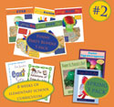 Childrens Church Stuff <i>Extreme Package #2</i> (Download)