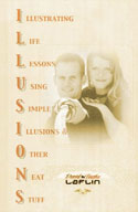 Laflin's<i> Illusions </i> Downloadable Book