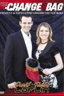 David and Teesha Laflin's <i>Change Bag: Creative and Captivating Lessons</i> DVD