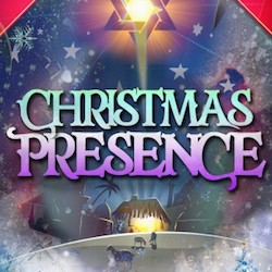 EKG Christmas Presence Curriculum Download