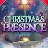 EKG<i> Christmas Presence</i> Curriculum Download