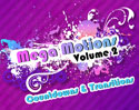 EKG<i> Mega Motions II</i> Download