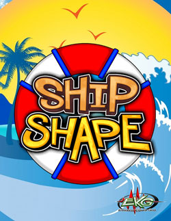 EKG Ship Shape Curriculum Download