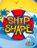 EKG<i> Ship Shape</i> Curriculum Download