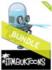 Timbuktoons Collection Bundle