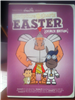 Scripture Shorts: Easter - Church Edition DVD