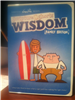 Scripture Shorts: Wisdom - Family Edition DVD