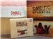 Single & Parenting Leader Kit