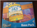 Elevate JR:The Great Skybridge Showdown, Jr. Base Pack