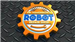 Elevate Curriculum:  Dr. Tomorrow's Robot Repair Shop