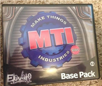 Make Things Industries