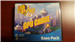 "Elevate Jr. ""Spy Chase Jr."" Base Pack *USED*"