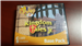 "Elevate Jr. ""Kingdom Tales Jr."" Base Pack *USED*"