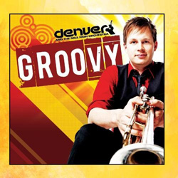 Denver and the Mile High Orchestra  Groovy CD Download
