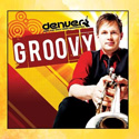 Denver and the Mile High Orchestra <i> Groovy</i> CD Download