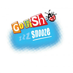 Go Fish  Snooze CD Download