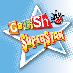 Go Fish  Superstar CD Download