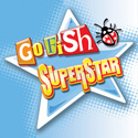 Go Fish <i> Superstar</i> CD Download