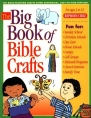 <i>Big Book of Bible Crafts