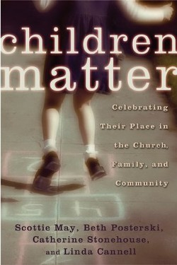 Image result for children matter book