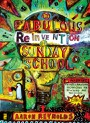 Aaron Reynolds' <i>The Fabulous Reinvention of Sunday School</i>