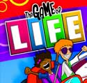 High Voltage Kids Ministry <i>The Game of Life</i> Curriculum Download