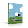 High Voltage Kids Ministry <i>The Lord Is My Shepherd</i> Curriculum Pack