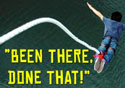 High Voltage Kids Ministry <i>Been There, Done That!</i> Curriculum Download
