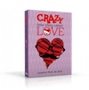 High Voltage Kids Ministry <i>Crazy Little Thing Called Love</i> Curriculum Download