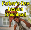 High Voltage Kids Ministries <i>Father's Day</i> Curriculum Download