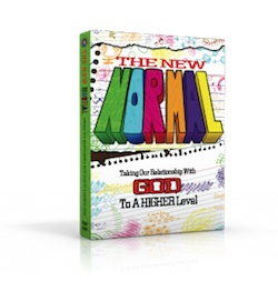 High Voltage Kids Ministry The New Normal Curriculum Download