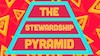 High Voltage Kids Ministry <i>Stewardship Pyramid</i> Curriculum Download