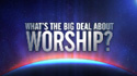 High Voltage Kids Ministries <i>Worship</i> Curriculum Download