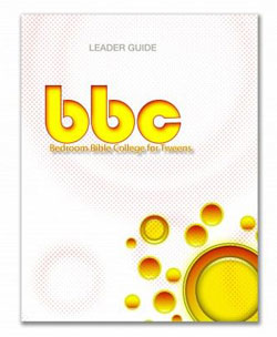 J12 BBC  Curriculum Leader's Guide