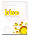 J12<i> BBC </i> Curriculum Leader's Guide