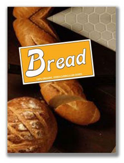 J12 Bread DVD Curriculum