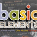 <i>Basic Elements</i> Science VBS