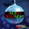 JumpStart3 <i>Christmas Resource Kit</i> Volume 1: Not So Silent Night