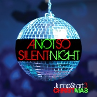 JumpStart3 Christmas Resource Kit Volume 1: Not So Silent Night